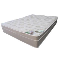 If you are looking for a double mattress sale, The bed guy is your one stop online bed store Mattress Sets, Beds For Sale, Beds Online, Ranges, Memory Foam, Guy, Store, Larger, Range