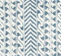 Lisa Fine Textiles -  Luxor. John Rosselli in NYC, Hollywood at Home in LA