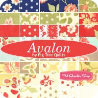 More from my nautical/spa swatch?Avalon Fat Quarter Bundle Fig Tree Quilts for Moda Fabrics - Fat Quarter Shop Tree Quilt, Fat Quarter Shop, Fig Tree, Fabric Samples, Color Pallets, Fabric Swatches, Patch, Blue Fabric, Kit