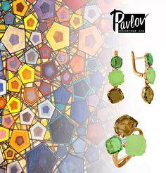 pavlov jewellery house #bijoux #首飾 #pavlov #pavlovjewellery #pavlovjewelleryhouse #pavlovhouse #jewellery #jewels #goldjewellery #goldcoast #golden #jevelry #tourmaline #diamonds #ring #earrings #valuable #gift #diamanti #gioiell