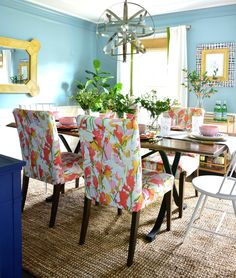 How to Create an Elevated Dining Room Experience   barstools, bergmund, chairs and more   Rockin Cushions Rockin Cushions blog