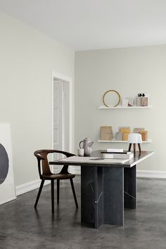 Rhythm of life // Jotun Lady Colour Chart 2018 - september edit Interior Shutters, Interior Design Trends, Colorful Interior Design, Wall Color, Interior, Trending Decor, Vinyl Window Trim, Home Decor Trends, Colorful Interiors