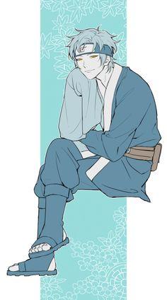 Resultado de imagem para mitsuboru