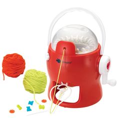 Macchina per lavorare a maglia Factory Knitting Machine Macchina per lavorare a maglia