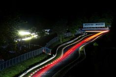 The 2017 #Nurburgring24h was intense, thanks to some unexpected weather gtpla.net/2s7q7sa