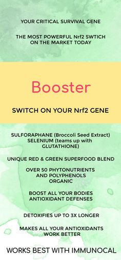 Your most critical survival gene. The most powerful switch on the market today. Adrenal Fatigue Symptoms, Chronic Fatigue, Organic Supplements, Emotionally Exhausted, Body Exercises, Energy Boosters, Thyroid Health, Green Smoothies, Hypothyroidism