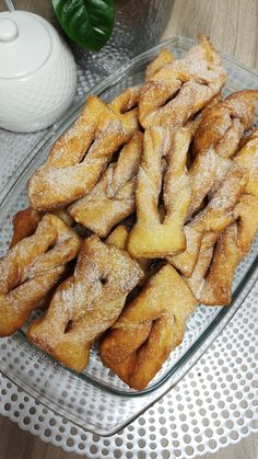 Cheap Meals, Cheap Food, Kefir, Apple Pie, Carrots, French Toast, Appetizers, Cookies, Vegetables