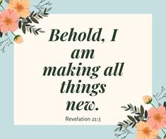Zion Lutheran Church and School Mayer, MN Encouraging Scripture Quotes, Encouragement Quotes, Meaningful Quotes, Faith Quotes, Words Quotes, Qoutes, Inspirational Quotes, Faith Prayer, Faith In God