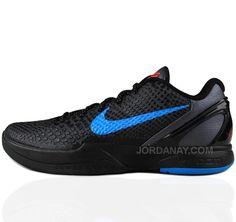 reputable site 8cf54 ccb03 Men Nike Kobe X Basketball Shoes Low 290