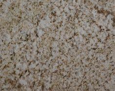Classic included Granite Countertop -  Lucky White