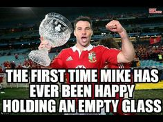 Ha Alex Williams, British And Irish Lions, Wales Rugby, Australia Tours, Illustrations, Welsh, First Time, Dragons, Sporty