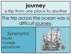 Word of the Day Set 1 # 12 Third Grade. # 1 - 11 are available on my blog. Additional cards are available at my Tpt store!