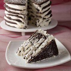 ale-tedesco-icebox-cake.jpeg