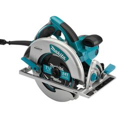 Makita 5007MG Magnesium 7-1/4-Inch Circular Saw New Factory Sealed #Makita