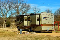 Cameron County Rv Parks And Park In On Pinterest