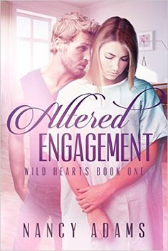 Romance: Altered Engagement - A Contemporary Romance Series (Wild Hearts Series, Romance, Romance Contemporary Book 1) - Kindle edition by Nancy Adams. Romance Kindle eBooks @ Amazon.com.