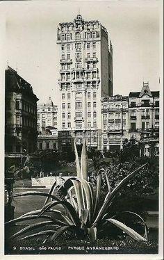 A trajetória de um dos maiores arquitetos da história da cidade de São Paulo: Christiano Stockler das Neves
