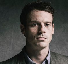 Scoot McNairy is photographed at the Toronto Film Festival for Self Assignment on September 8, 2012 in Toronto, Ontario. (Photo by Jeff Vespa/Contour by Getty Images) - Edited