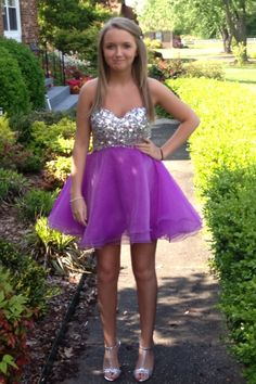 Cute prom dress | Cute prom dresses | Pinterest | Prom dresses ...