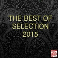 The Best of Selection 2015