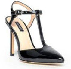 ~Latest Trendy Luxurious Women's Fashion - Haute Couture - dresses, jackets, bags, jewellery, shoes etc.