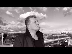 Marcel Zmožek - Nic nestává se náhodou (official video) - YouTube Karel Gott, Marceline, Einstein, My Love, Youtube, Relax, Musica, Keep Calm, Youtubers