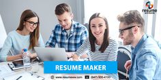 Resume Maker – customizing your resume is very important, with the help of finest resume maker that is Resume Worldwide you can succeed easily. #resume #resumewriting #resumeservices #resumetips #coverletter #careertips #resumeconsultants #COVID19 Resume Maker, Resume Services, Resume Tips, Resume Writing, The Help, Couple Photos, Couple Shots, Couple Pics