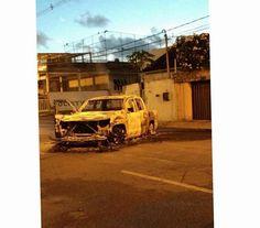 InfoNavWeb                       Informação, Notícias,Videos, Diversão, Games e Tecnologia.  : Moradores da Zona Oeste do Recife vivem madrugada ...