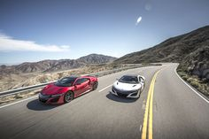 cool 2017 Acura NSX (49) Check more at http://www.cars.onipics.com/2017-acura-nsx-49/