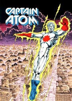 atom - Google Search
