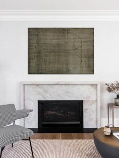 21 best marble fireplace surround images marble fireplaces marble rh pinterest com