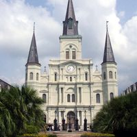 Fifty (50) Free Things To Do in New Orleans!
