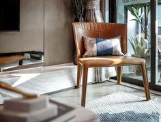 Dining Chairs, Dinning Chairs, Dining Chair