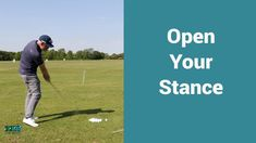 Golf Stance, Medicine Ball, Taylormade, I Promise, Philosophy, How To Become, Target, Channel, Toulon