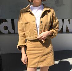 패션 (96) #패션 #fashion #style #rc