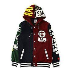 KPOP BTS Cap Hoodie Sweater Bangtan Boys Unisex Hoody JIMIN JIN SUGA Pullover (muti, M) AKP http://www.amazon.com/dp/B017INJONK/ref=cm_sw_r_pi_dp_OKfMwb1BTHQP7