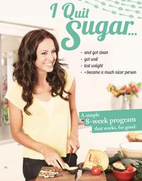 A Six Pack is Born in the Kitchen: How to Eliminate Sugar without Cutting the Sweet | LOLO Magazine