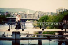 ottawa-engagement-picture-10