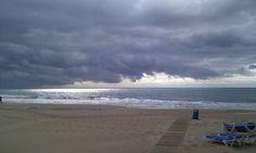 Mediterraneando ando! #sea