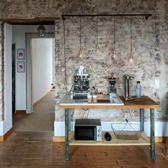 die besten 25 kaffee ecke ideen auf pinterest kaffee ecke k che keurig kaffee station und. Black Bedroom Furniture Sets. Home Design Ideas