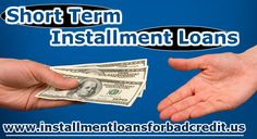 Refund advance loan picture 7