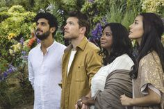 Cool Movie actors 2017: The Shack takes us on a father.  synopsis  The Shack takes us on a father's ... Great Movies Check more at http://kinoman.top/pin/12509/