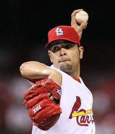 Louis Cardinals starting pitcher Jaime Garcia delivers to the Cincinnati Reds during a baseball game, Wednesday, April in St. The Cardinals won Pro Baseball, Baseball Games, Baseball Jerseys, Cardinals Win, St Louis Cardinals Baseball, Jaime Garcia, Baseball Drawings, Baseball Display, Sports Pictures