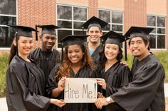 Job Search Advice for New College Graduates in 2015 by Catholic author who wrote LANDED! Proven Job Search Strategies for Today's Professional After College, New College, College Graduation, Administrative Assistant Jobs, Catholic Books, Catholic Readings, Math Tutor, Looking For A Job, Cover Letter For Resume