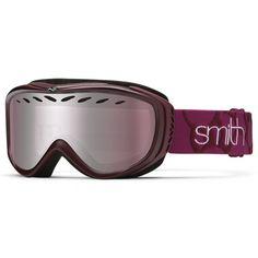 c39697872337 Smith Optics   Transit Goggle - Locally.com Smith Goggles