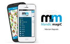 Mandic Magic: O App que mostra as senhas das redes wi-fi a sua volta - http://metropolitanafm.uol.com.br/novidades/tecnologia/mandic-magic-o-app-que-mostra-senhas-das-redes-wi-fi-sua-volta