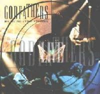 .ESPACIO WOODYJAGGERIANO.: THE GODFATHERS - (1992) Dope, rock 'n' roll and fu... http://woody-jagger.blogspot.com/2009/03/godfathers-1992-dope-rock-n-roll-and.html