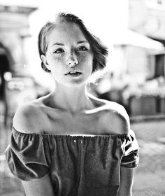 Untitled by Marta Syrko, via 500px