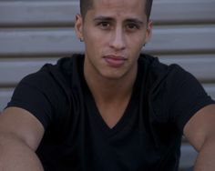 'The X Factor' US Meet Carlito Olivero; he looks so sweet with a slight innocence that means he's mischievous and sexy. Perfect Boyfriend, My Socks, Attractive Men, New Woman, Boyfriend Material, Factors, Cute Boys, My Eyes, Sexy Men
