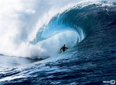 surf - sport events